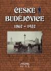 České Budějovice 1867-1937