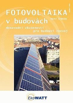 Fotovoltaika diskuze