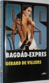 SAS Bagdád-expres