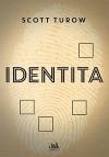 Identita