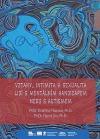 Vztahy, intimita a sexualita lidí s mentálním handicapem nebo s autismem