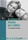 Kyslíková maska pro rodiče dětí s Aspergerovým syndromem