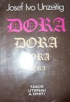Dora - tábor utrpení a smrti
