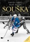 Souška - Životní příběh Jana Suchého