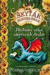 Hrdinův atlas smrtících draků