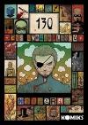 130: Čas hvězdoplavců