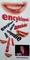 Encyklopedie anekdot