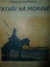 Tataři na Moravě