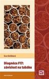 Diagnóza F17: závislost na tabáku