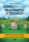 Konec finančních negramotů v Čechách aneb Staré pravdy nerezaví