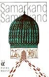 Samarkand, Samarkand