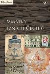 Památky jižních Čech 6