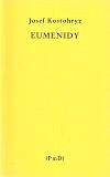 Eumenidy