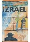 Jak se neztratit? Izrael