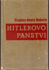 Hitlerovo panství