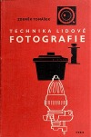 Technika lidové fotografie