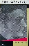 Tuchačevskij