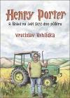 Henry Porter a Pohled na svět skrz dno půllitru