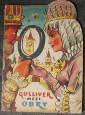 Gulliver mezi obry