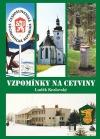 Vzpomínky na Cetviny