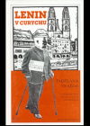 Lenin v Curychu - padělaná vražda
