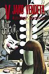 V jako Vendetta