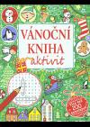 Vánoční kniha aktivit