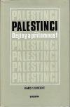 Palestinci: dějiny a přítomnost