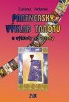 Partnerský výklad tarotu a vykládání na vztahy
