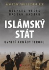Islámský stát - Uvnitř armády teroru