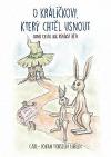 O králíčkovi, který chtěl usnout: nová cesta, jak uspávat děti