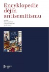 Encyklopedie dějin antisemitismu
