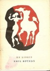 Ex libris Emila Kotrby
