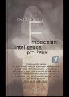 Emocionální inteligence pro ženy