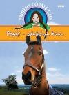 Pegas – závodní kůň