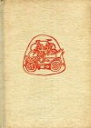 Kolo, motocykl, automobil