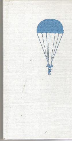 Vojenský prostor - vstup dovolen! obálka knihy