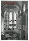 Pražský sborník historický XXXVI