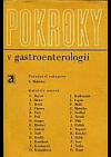 Pokroky v gastroenterologii
