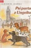 Psí parta z Ungeltu