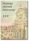 Pražský sborník historický XXX