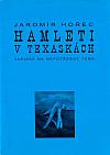 Hamleti v texaskách