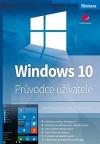 Windows 10 – Průvodce uživatele