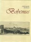 Bohemus