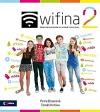 Wifina 2