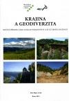 Krajina a geodiverzita