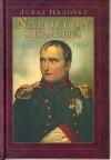 Napoleon a Bratislava 1805, 1809
