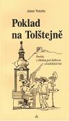 Poklad na Tolštejně