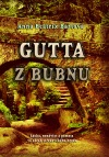 Gutta z Bubnu