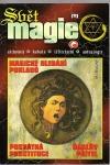 Svět magie 11/2001